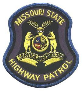 Missouri_Highway_Patrol