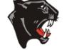 Panthers Beat Licking