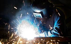 Welding-Photo