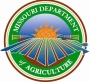 4-H and FFA Grants Available From Department of Ag