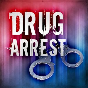 Drug_arrest_01_300