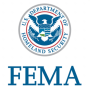 Obama Approves Major Disaster Declaration for 33 MissouriCounties