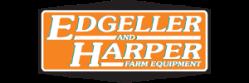 Edgeller and Harper