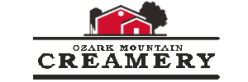 Ozark-Mountain-Creamery