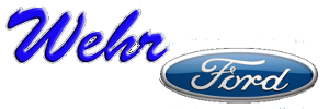 Wehr Ford