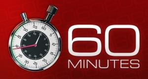 60minutes_coverart_600x320