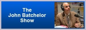 Batchelor-Feature