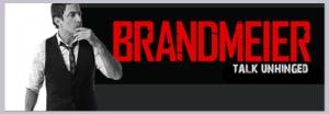 Brandmeier-Feature