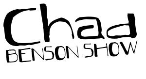 chad-benson-show-logo-RA (1)