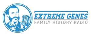 eg_logo_300wide