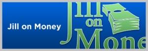 JillOnMoney