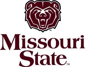 Missouri-State-University-logo