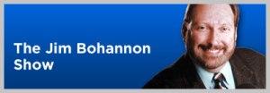TheJimBohannonShow