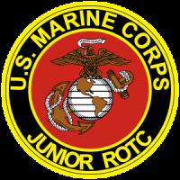 2000px-USMCJROTC