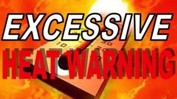 Heat-Warning_1762016509