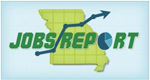 jobs-report