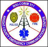 WriComm