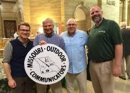 outdoorcommunicators